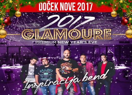 docek-nove-godine-2017-glamoure