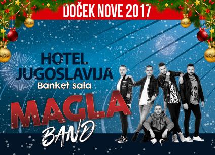 docek-nove-godine-2017-hotel-jugoslavija