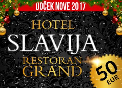 docek-nove-godine-2017-hotel-slavija