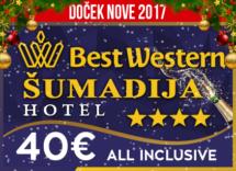 docek-nove-godine-2017-hotel-sumadija