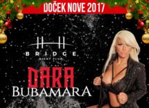 docek-nove-godine-2017-splav-bridge