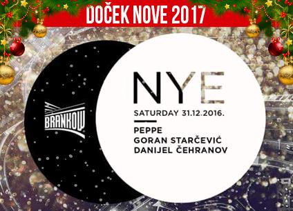 docek-nove-godine-2017-klub-brankow