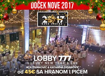 docek-nove-godine-2017-klub-lobby-777