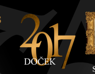 docek-nove-godine-atlantis-event-center-1024x318