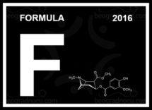 formula-bar-logo