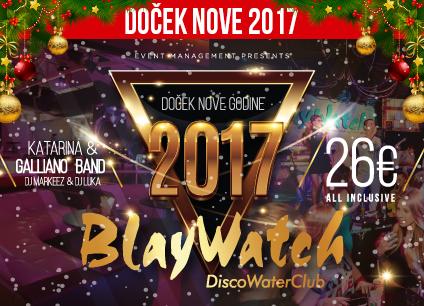 splav-blaywatch-docek-nove-2017