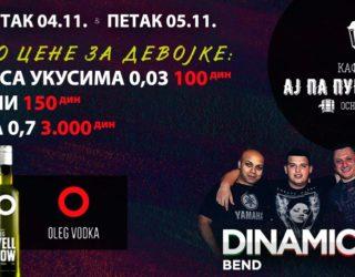 beogradnocu-banner-w3-oleg