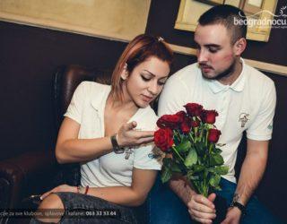 romantika-naslov-bolja
