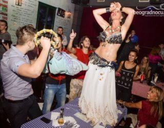 trpusni-ples