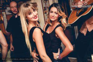 Pizza SAMO 190 rsd i najbolja starogradska muzika za sjajan utorak u Korčaginu!