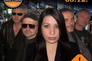 Ove subote u Petlji odličan muzički repertoar uz Dr.Beat!