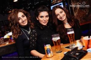 Vrhunske svirke ovog vikenda u Dobrili!