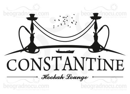 bar-constantine-logo