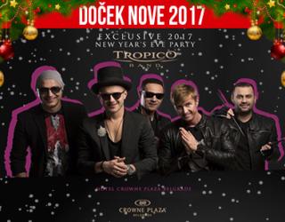 docek-nove-godine-2017-hotel-crowne-plaza