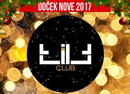 docek-nove-godine-2017-klub-tilt-1