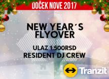 docek-nove-godine-2017-tranzit-bar