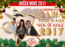 docek-nove-godine-2017-kafana-carsija