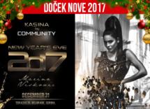 docek-nove-godine-2017-klub-kasina-by-community