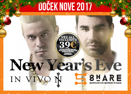 docek-nove-godine-2017-klub-share