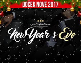 docek-nove-godine-2017-klub-stefan-braun