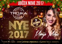 docek-nove-godine-2017-restoran-boutique-trojka