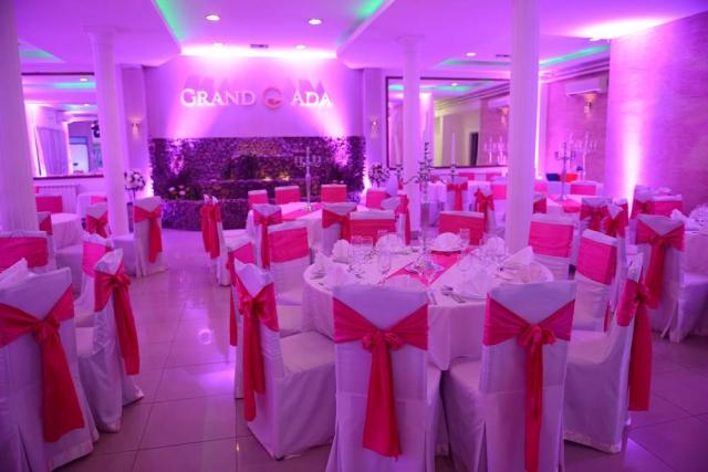 docek-nove-godine-restoran-grand-ada-4-1