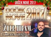 hram-docek-nove-2017