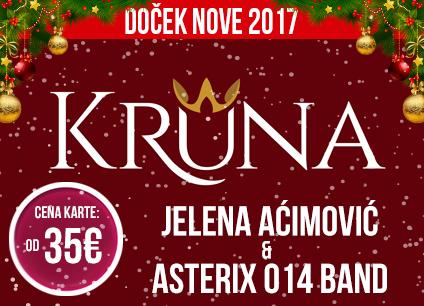 kruna-docek-nove-2017