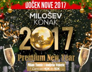 milosev-konak-docek-nove-2017