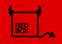 Striptiz Klub Red Box