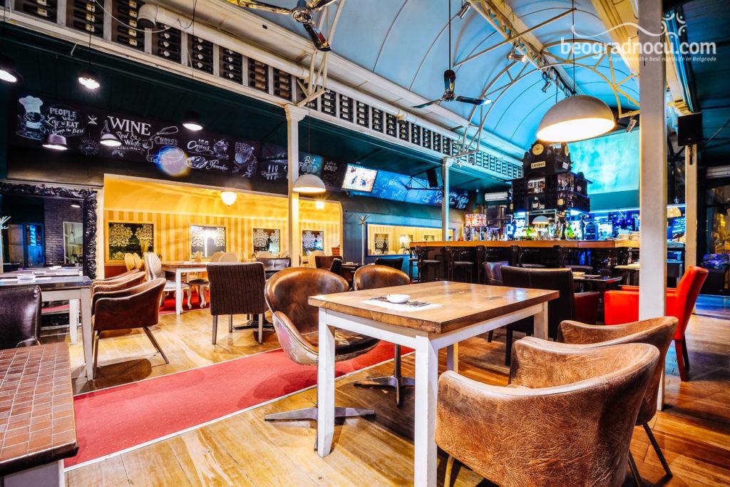 restoran-vagon-victoria-gastro-station-enterijer2