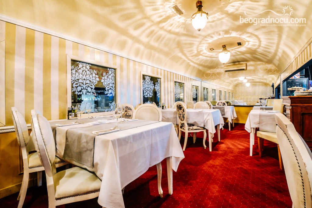 restoran-vagon-victoria-gastro-station-enterijer7