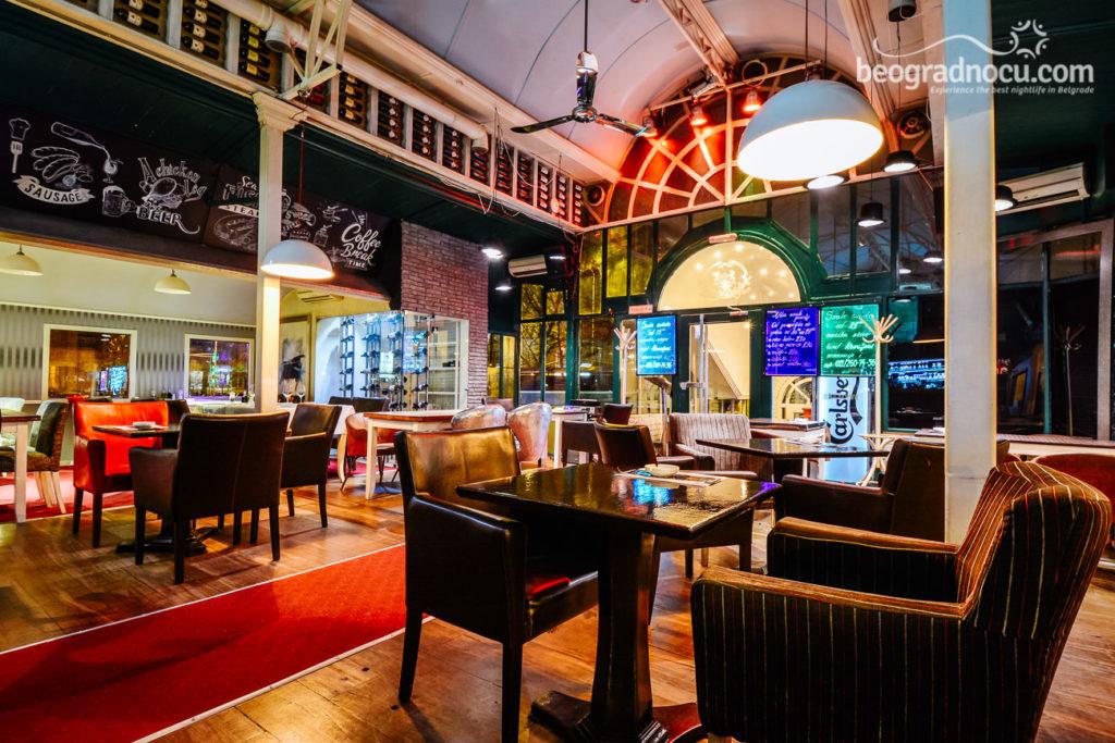 restoran-vagon-victoria-gastro-station-enterijer8