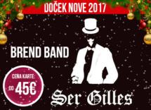 ser-giles-docek-nove-2017