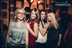 Sreda u Limunu: Plati rakiju koliko imaš godina večeras!