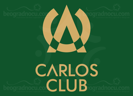 Carlos-Bar-logo
