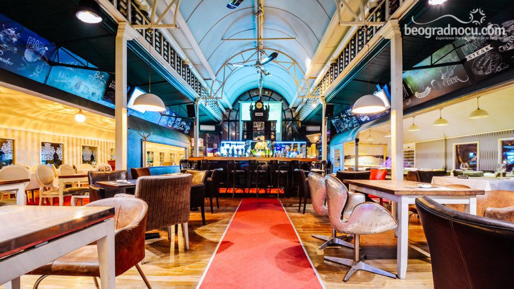 restoran-vagon-victoria-gastro-station-enterijer1