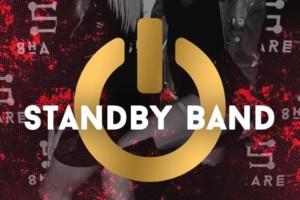 Nezaboravna subota u klubu Share: Večeras Stand By bend!