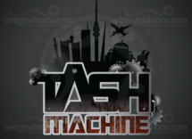 Klub-Tash-Machine-logo