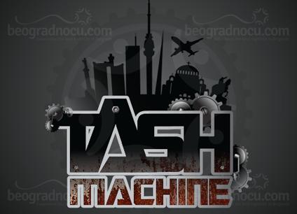 Klub-Tash-Machine-logo