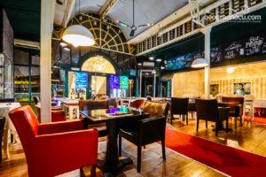 Restoran-Vagon-Victoria-Gastro-Station-enterijer3
