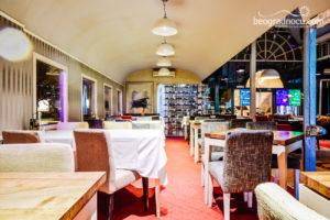Restoran-Vagon-Victoria-Gastro-Station-enterijer5