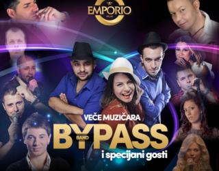 baypass