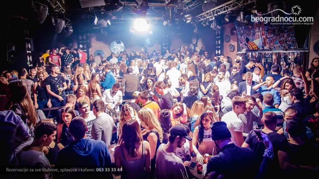 cinema-klub-masaa-1024x575