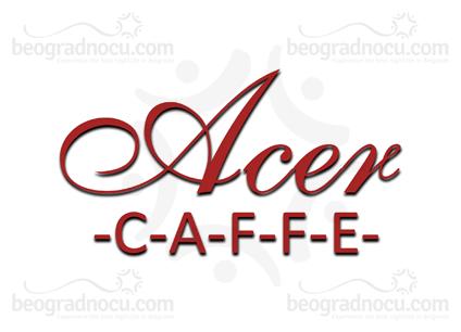 Bar-Acer-logo