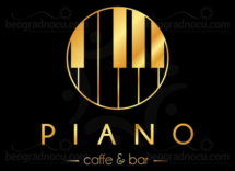 Bar-Piano-logo