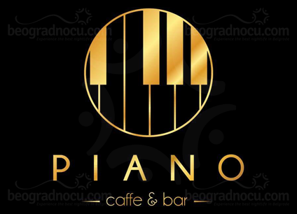 Bar-Piano-logo