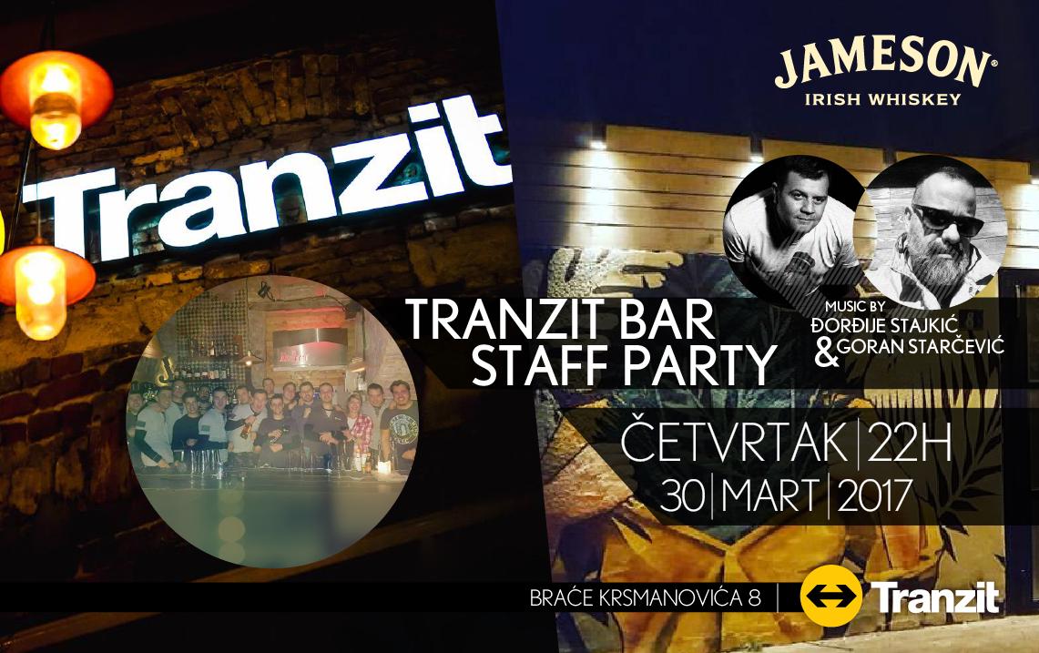 Tranzit staff party-04