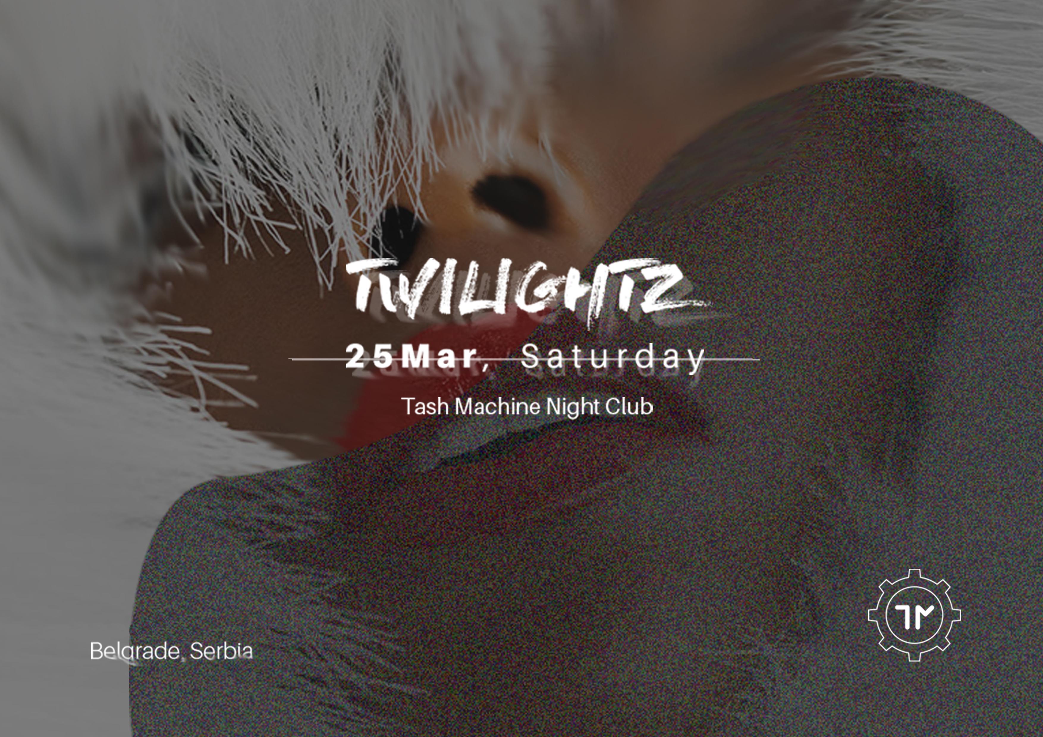 flyer-2-fb-twilightz