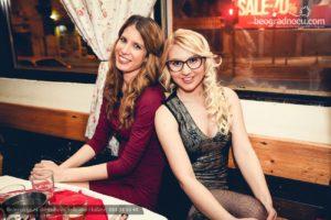 Sreda je dan za RAKIJANJE u Limunu: Plati rakiju koliko godina imaš večeras!